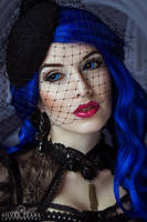 I'm Blue (Da Ba Dee Da ba Die) by la-esmeralda