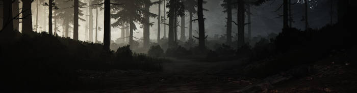 Morningrise - Black Desert Online Screenshot #4 by wayfuu