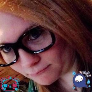 DeathReaper101's Profile Picture