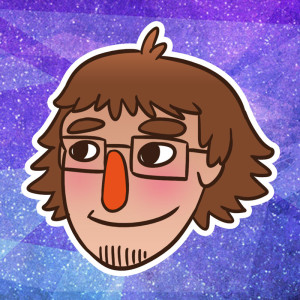 ColtonBalske's Profile Picture