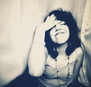 LolisAlexa's Profile Picture