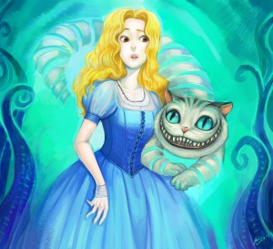 WDisneyRP-Alice's Profile Picture