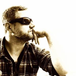 RyanLouder's Profile Picture