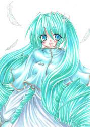 Miku Hatsune5-Vocaloid2 Miku