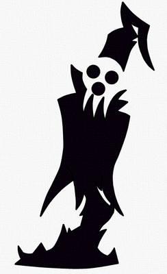 PaperCut Death