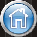 Logoff Button