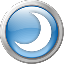 Hibernate button