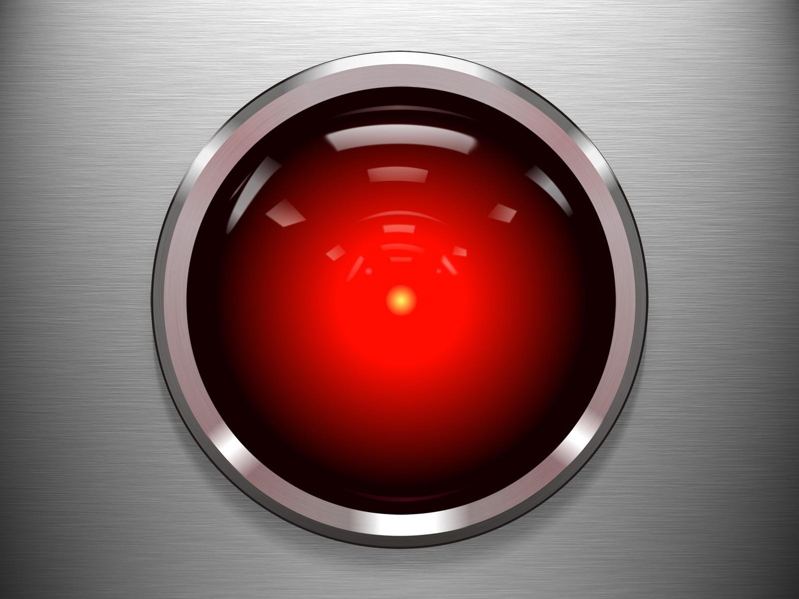 HAL 9000の画像 p1_35