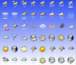Weather Images shiny v.2.5.3