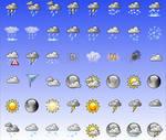 Weather Images shiny v.2.5.3