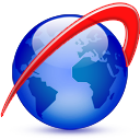 SmartFTP dock icon by JyriK