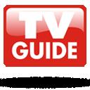 TV guide dock icon by JyriK