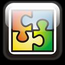 Office dock icon by JyriK