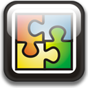 Office dock icon