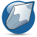 CorelDraw12 dock icon by JyriK