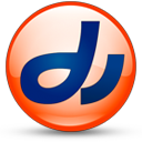 Macromedia Director dock icon by JyriK