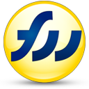 Macromedia Fireworks dock icon by JyriK
