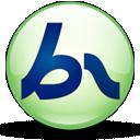 Macromedia Breeze dock icon by JyriK
