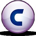 Macromedia Contribute icon by JyriK