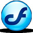 Macromedia ColdFusion icon by JyriK
