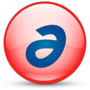 Macromedia Authorware icon by JyriK