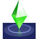 Sims 2 by JyriK