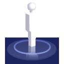 Sims 2 Bodyshop by JyriK