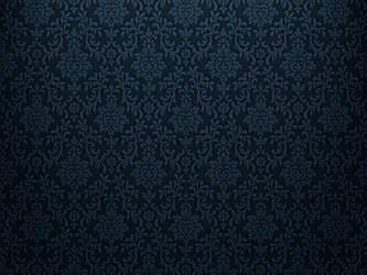 Angosia blue by JyriK