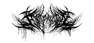 PUTREFACTION - Band Logo