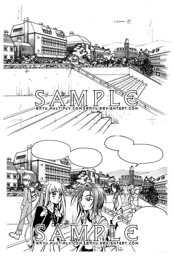 Morte -bg page 019- by NienZien-ya