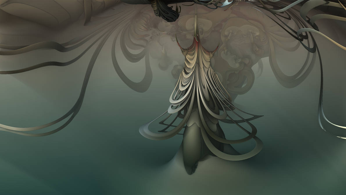 Cloak of the Undead Queen