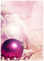 Christmas 2011 by Alyphoto