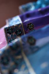 Blue Veil by Aeris-13