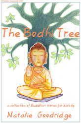 The Bodhi Tree by calicopaisley