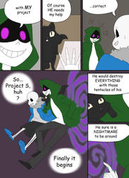 Quantumtale The Bet Epilouge Page 4 (Final)