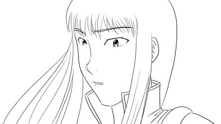 Master of Midnight - Ep2 (Zen)