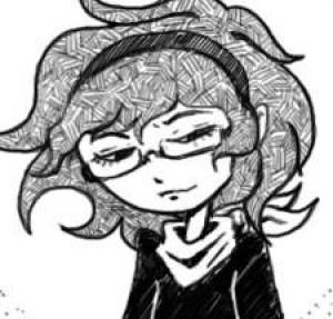 milyxas90's Profile Picture
