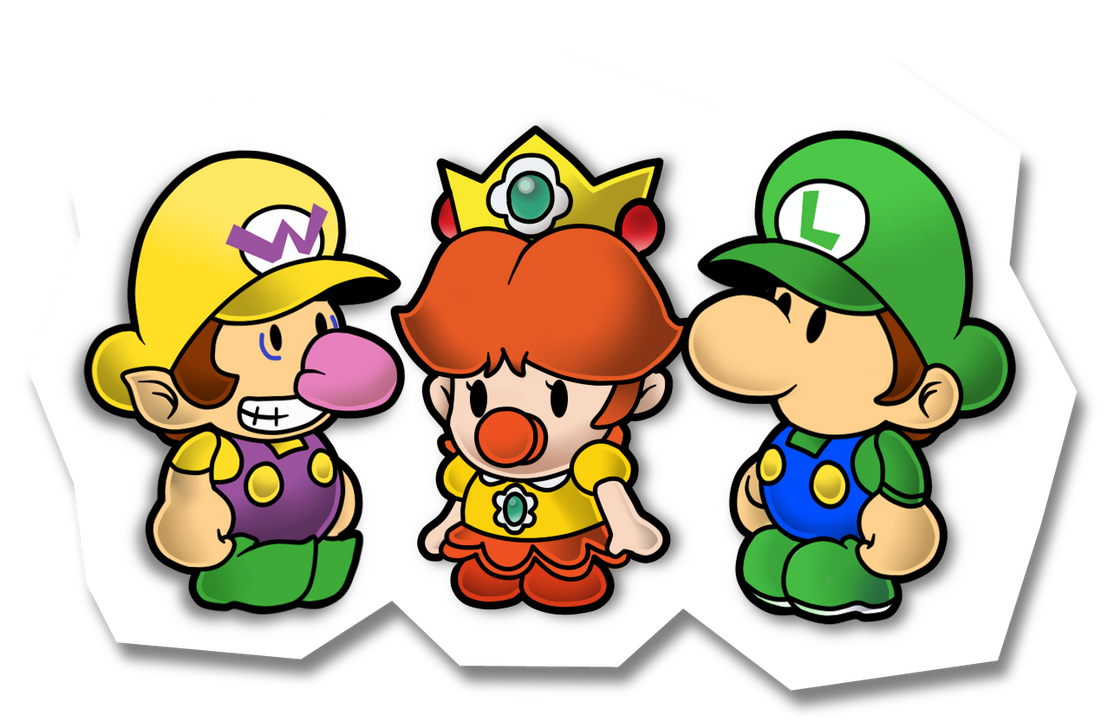i need help with super paper mario Learn more details about super paper mario for wii u and take a look at gameplay screenshots and videos you'll need a nintendo for help downloading a.