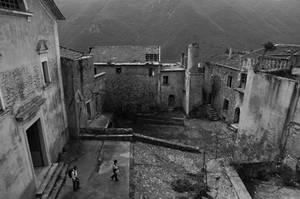 Balestrino by rtraverso86