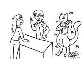 enter, henry by Tatta-doodles