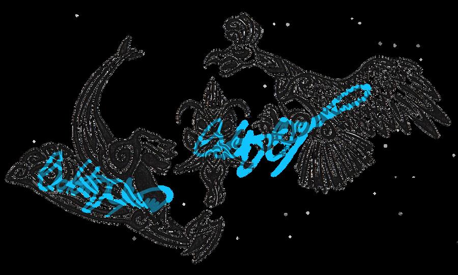 9a26b5210 heartgold soulsilver tribal by Tatta-doodles on DeviantArt