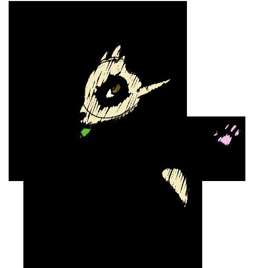 Panfoo Doodle by Tatta-Kasame
