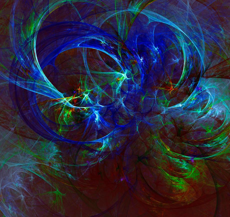 Code blue by Rayoflight2