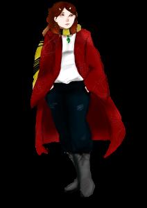 LawTeresu's Profile Picture