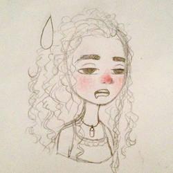 Anna Sleep