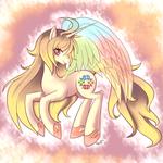 .:Elegant Shine:. Pony Adoptable Auction