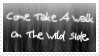 http://fc07.deviantart.net/fs70/f/2012/045/4/2/wild_side_by_maryyas_darkness-d4pqq58.png