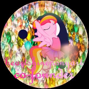 Gempedia's Profile Picture