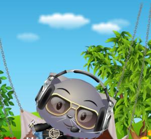 TCSunshine0's Profile Picture