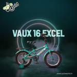 Vaux 16 Excel